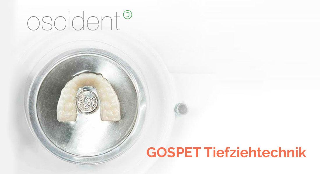 GOSPET-Tiefziehtechnik_web