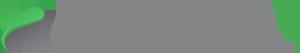 Oscident-Full-Logo-300px
