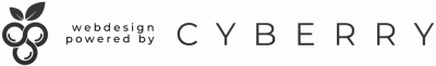 Cyberry Webdesign Referenzen