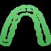 Oscident-Aligner-Icon_web